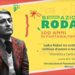 Lodi-Rodari-indire