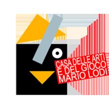 Casa delle Arti e del Gioco – Mario Lodi