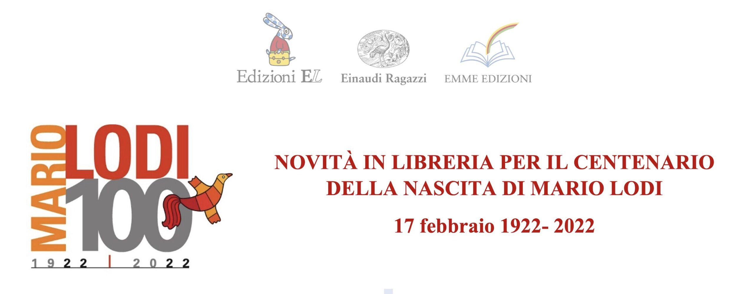 Novità in libreria di Einaudi Ragazzi